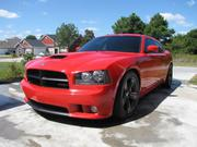 dodge charger 2008 - Dodge Charger